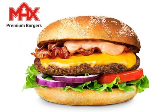 burger z logo
